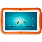 Планшет PlayPad 3 NEW